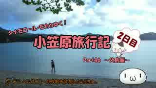 【ゆっくり】小笠原旅行記 Part46(前編) ~父島編~ 境浦山歩き