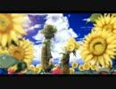 【MV】SPELL OF RAINY WEATHER【初音ミク】