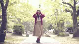 □ 「GIFT 」 歌って踊ってみた! 【粉しゅん。】 thumbnail