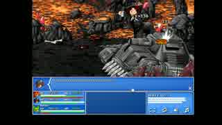 のんびり Epic Battle Fantasy 4 part08