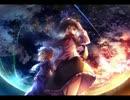 【秘封ボーカルアレンジ】月の花【科学世紀の少年少女・童祭】 thumbnail