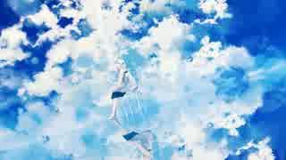 【ニコカラ】 アイラ +3キー 【On Vocal】