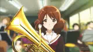 いろんなアニメの曲を遠藤正明さんにしてみた