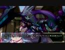 【東方遊戯王】金色の希望皇 level.2「一閃!シンクロ(ry」会話パート