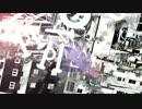 【初音ミクV4X】誰も彼もしらない【オリジナル曲】