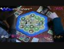 あの名作ゲーム「カタンの開拓者たち」を実況プレイPart1