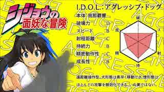【ノベマス】シジョウの面妖な冒険 02【ジ