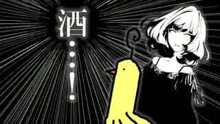 【Novelsm@ster】高垣楓、おつかいに行く