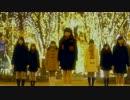 【Wake Up Girls!】言の葉 青葉