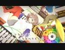 【初音ミクDark】 恋愛ルーレット【オリジナル】