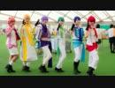 【F6コス】松☆RISHとはなまるぴっぴはよいこだけ【踊ってみた】