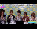 【エアグルJACK!!】4/27 club ANY『今夜はグループでも生粋の...