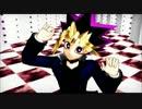 【遊戯王MMD】初代メインでPiNK CAT【DM友情出演】