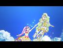 プリパラ 3rd season 第94話「カモンカモン・かのん!」