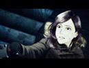 影鰐-KAGEWANI-承 Episode7:孤独