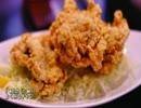 【これ食べたい】 鶏の唐揚げ(2)