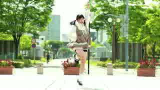 【誕生日に】Sharing☆Star 踊ってみた【ね
