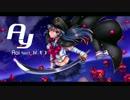 Ay / Aoi feat.コムギコ