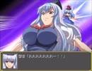 【実況】戦術とか苦手な⑨が幻想少女大戦紅を実況プレイpart3
