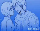 【KAITO・MEIKO】本を閉じれば【切ない系】