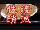 【結月ゆかり車載】佐渡・黒部ダム・善光寺巡りツーリングvol.5