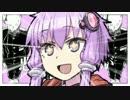 【合唱】チュルリラ・チュルリラ・ダッダッダ!