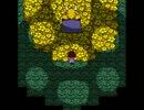 すべてのボスと友達になれるRPG『UNDERTALE』を実況プレイ PART13