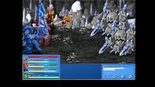 のんびり Epic Battle Fantasy 4 part10
