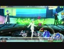 【PDA FT】Shake it! HARDPERFECT(ホワイトブレザー&ジーニアス&ギルティ)