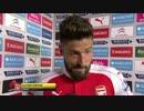 MOTD : Arsenal _ Aston Villa