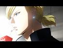 坂本ですが? 第5話「カリスマヤンキー8823先輩」