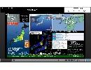 【BSC24】ニコ生 緊急地震速報 2016.05.16