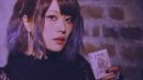 【Fuki Commune】「輝く夜へようこそ!」(Music Video Short ver.)