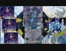 【遊戯王ADS】竜星方界~ドジリスは入れる