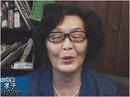 【言いたい放談】東京とロンドンの民主主義、アメリカと広島の葛藤[桜H28/5/19]