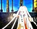 【MMDドラマフェスティバルⅤ】 ニグラ カイ ブランカ:忘却の神殿