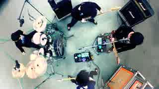 【全部俺】REASON TRIANGLEを1人でバンド