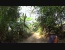 2016 ミャンマー旅行記 #6
