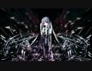 【NNI】Xenocide【Hardcore】