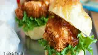 【これ食べたい】 とんかつ ~カツサンド・カツカレー・カツバーガー…