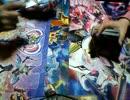 転がる月詠亭メンバーによる闇のゲーム 第60回 thumbnail