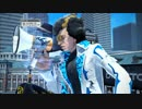[PSO2EP4]CHANGE THE WORLD![第3章 世界変革の声]7/11