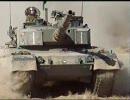 陸自90式戦車