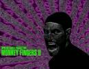 【Pump It Up】BanYa Production - Monkey Fingers 2【BGA】