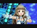 デレステ「2nd SIDE」MV(ドットバイドット1080p60)