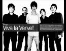 THE VERVE Lucky Man (Live At Haigh Hall Wigan 24.05.1998)