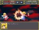 【実況】戦術とか苦手な⑨が幻想少女大戦紅を実況プレイpart25