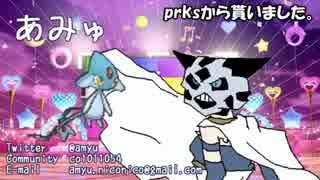【ポケモンORAS】アグノム厨#28【シングル