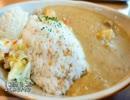 【これ食べたい】ホワイトカレー・グリーンカレー・いろいろなカレー…