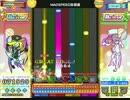 [ポップン]Lv43→42 MADSPEED狂信道 H